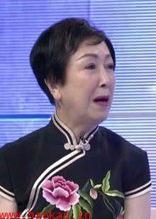 陈蓉博客 2012年