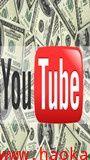 youtube热门精选